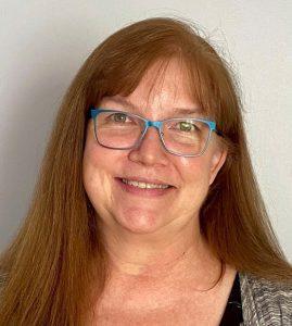 Anne Koster