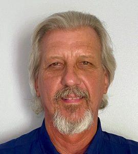 Fred Kraus