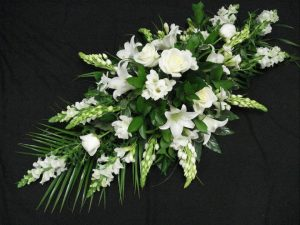 Bereavement and Funeral Support