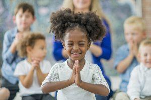 Children's Liturgy of the Word